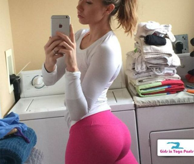 Girls In Yoga Pants On Twitter  F F  B The Newest Hottest Yoga Pants Videos  F F   Https T Co Ujuwhsogm Video Photo Pictures Videos Booty