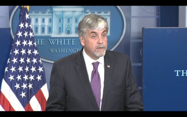 HHS Secy: Latest news, Breaking headlines and Top stories ...