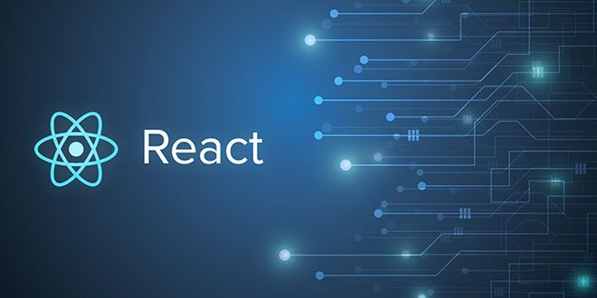 Explore the life-cycle of #React components at the December #Triangle #ReactJS meetup -->