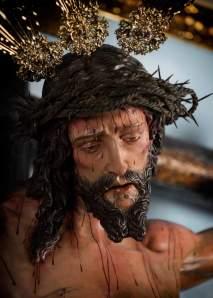 """Crucifixión Málaga no Twitter: """"OFICIAL - Nuestro Titular, el Santisimo  Cristo de la Crucifixión, presidirá el vía crucis de @cofradiasmalaga el  acto tendrá lugar el 16 de febrero de 2018. #XXVAniversarioCrucifixión  #CofradiasMLG…"""