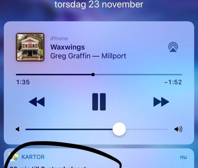 Bog App Iphone 7