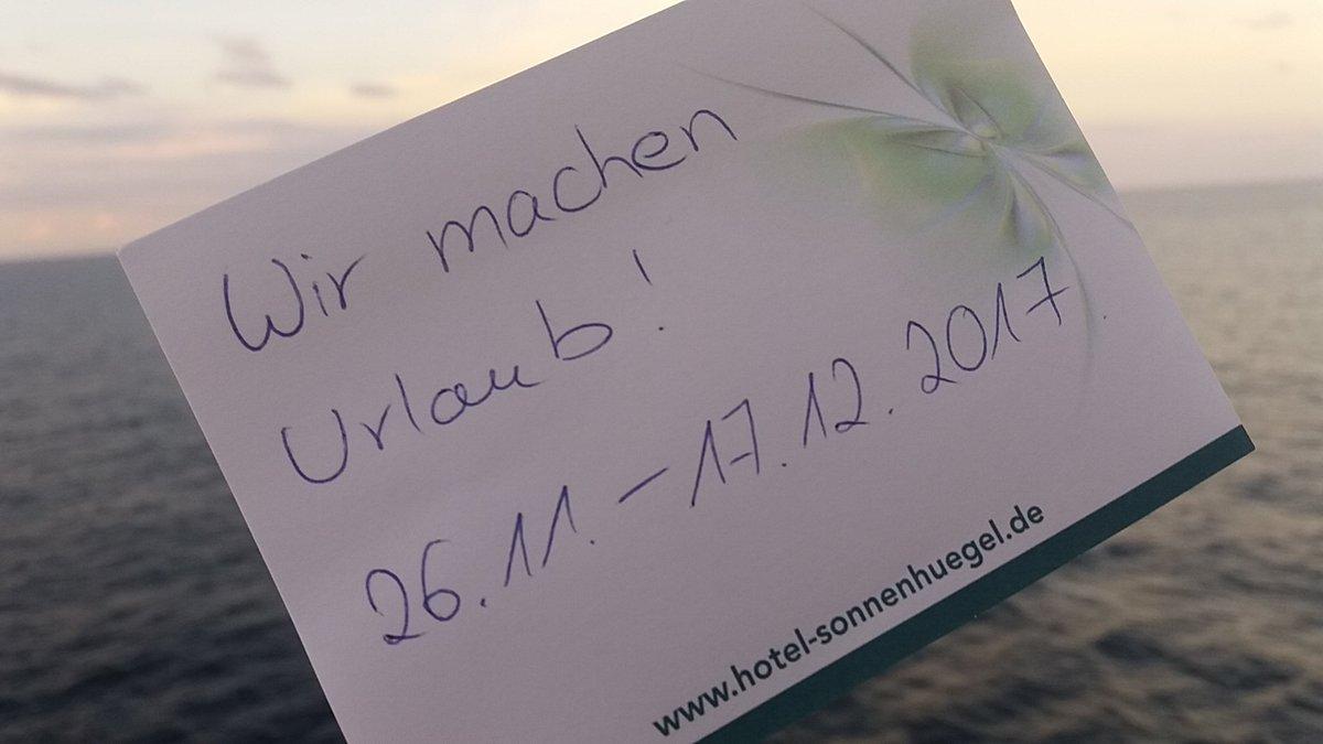 Gomab Mbel Stunning Startseite Massivholz Mbel In Goslar
