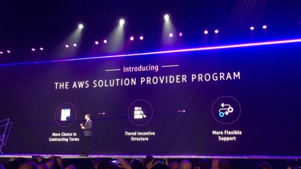 aws solution provider program - 1024×576