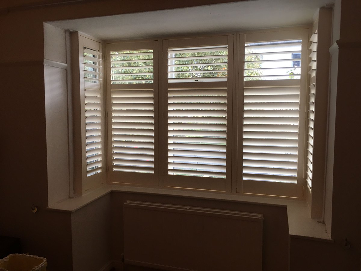 Absolute Plantation Shutters On Twitter The Sort Of