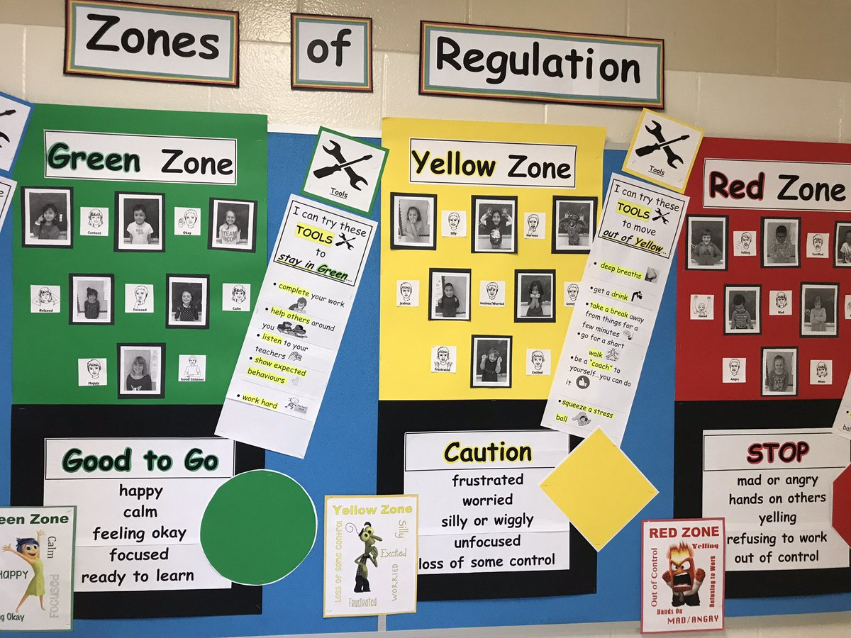 Settler S Green Ps On Twitter We Added Strategies To The