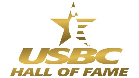 test Twitter Media - The USBC Hall of Fame Committee selected Jeri Edwards, Kendra Gaines, John Janawicz and Tim Mack for the 2018 Hall of Fame class and put nine bowlers on the Superior Performance national ballot. https://t.co/9nq9trHsMJ https://t.co/WYJyKWpNmJ