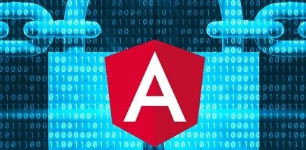 Defending Angular applications with a Content Security Policy (blog) Read more here