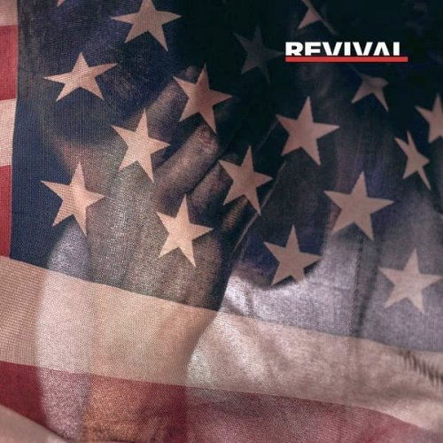 Eminem – Revival (Interlude) Lyrics