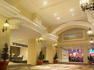Hotels Sukhumvit
