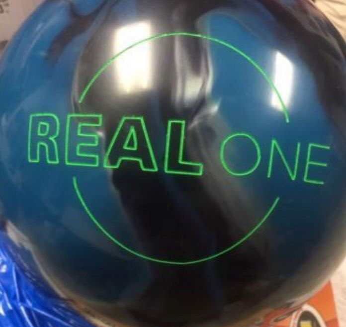 test Twitter Media - Keep on rolling and keep it REAL! #Ebonite #RealOne https://t.co/RASxdTkRz6