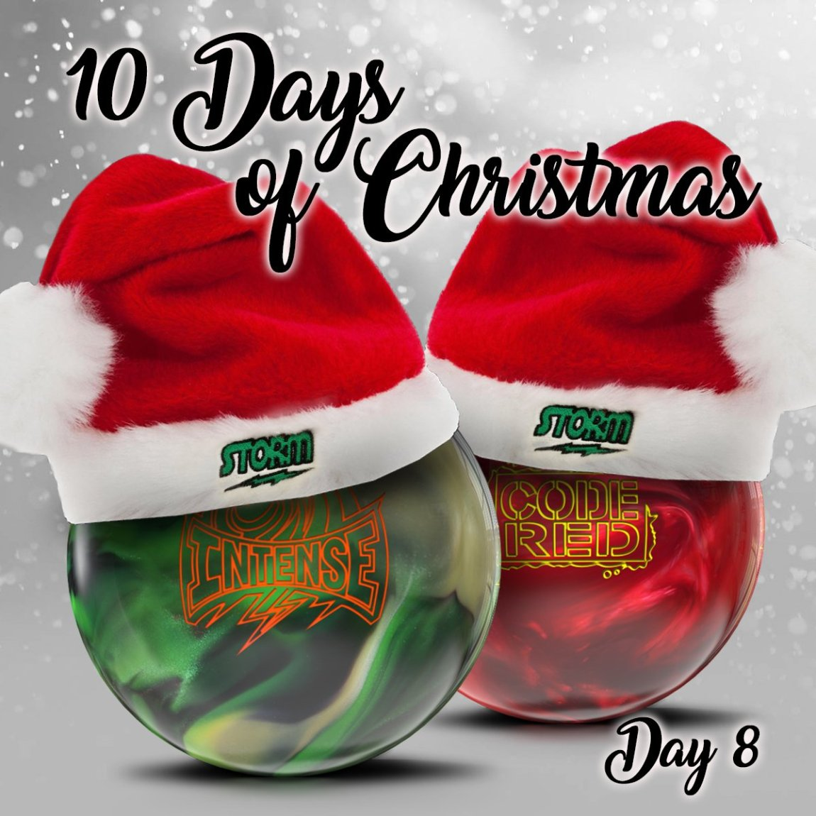 test Twitter Media - It's #Day8 of our 10 Days of Christmas giveaway!   Enter: https://t.co/vrrPl8hLI1 https://t.co/cxdMbaFxM9