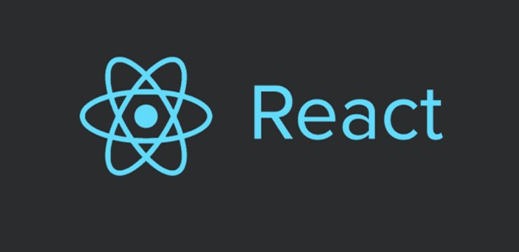 Articles On- Rise of #ReactJS #Development in 2018 - React JSX