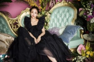 test ツイッターメディア - 【悲報】安室奈美恵が14年ぶりにNHK紅白歌合戦に「特別出演歌手」として出場決定した結果wwwwwwwwwwww - https://t.co/NsCpo1kYWs https://t.co/D4GYICX6nQ