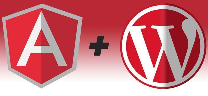 Why I Chose, and Still Love Angular  #angularjs #reactjs #React #javascript #WordPress