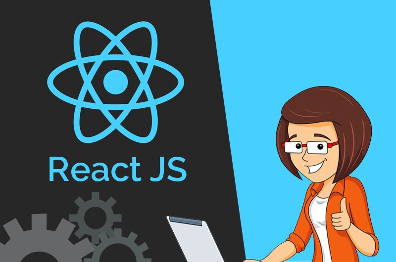 Getting Started With #ReactProgramming by @KumarPraveen179 cc @CsharpCorner  #Reactjs