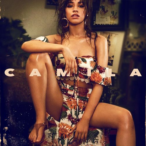 Camila Cabello – All These Years Lyrics