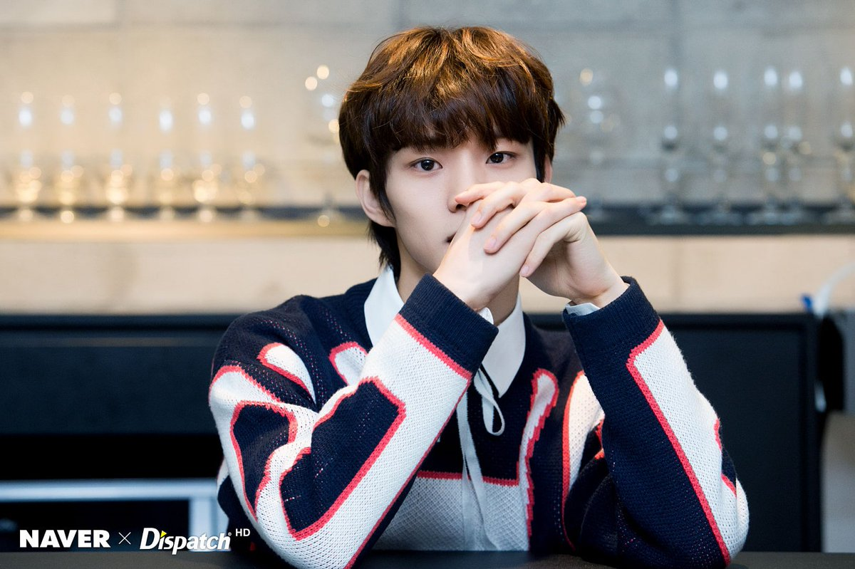 Image result for q the boyz dispatch site:twitter.com