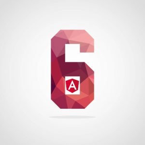On the road to #Angular6: 5.2.0 — RC.0 lift-off #angular