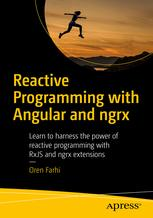 Today's #DailyDeal 'Reactive Programming with Angular and ngrx' for 9,99€/$9.99 only!
