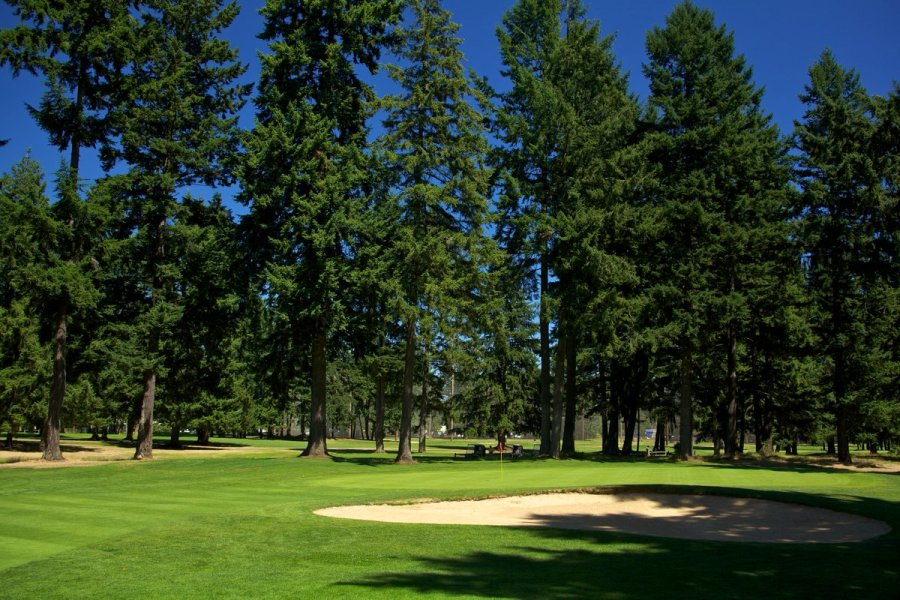 kempersports on Twitter   Today s featured property  Lake Spanaway     DTS8da4WAAA1tOf jpg