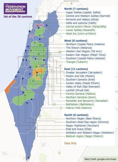 map of ashkelon » 1000+ Engaging Hd Maps Wallpaper | Full HD Maps ...