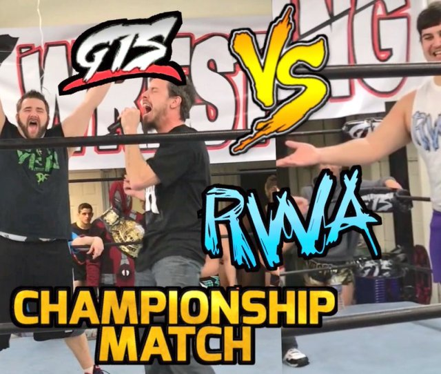Grims Toy Show On Twitter Grim Vs Brandon Today On Gts Before 6pm Est