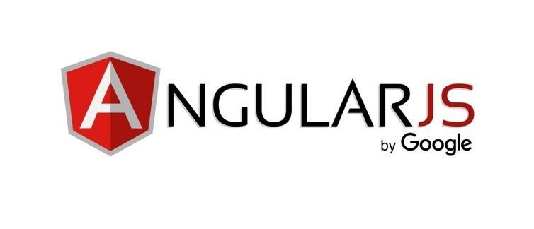 6 Best #AngularJS Training, Courses and Tutorials for 2018
