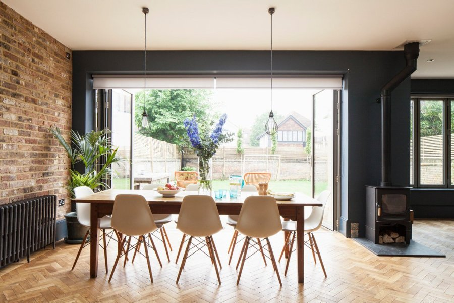 ZSTa on Twitter   We are looking for a freelance Interior Designer     Please call   ask for Caroline 01273 964051  interiordesigner  Brighton   job  freelance  work  jobhunting  designer  vectorworks Please