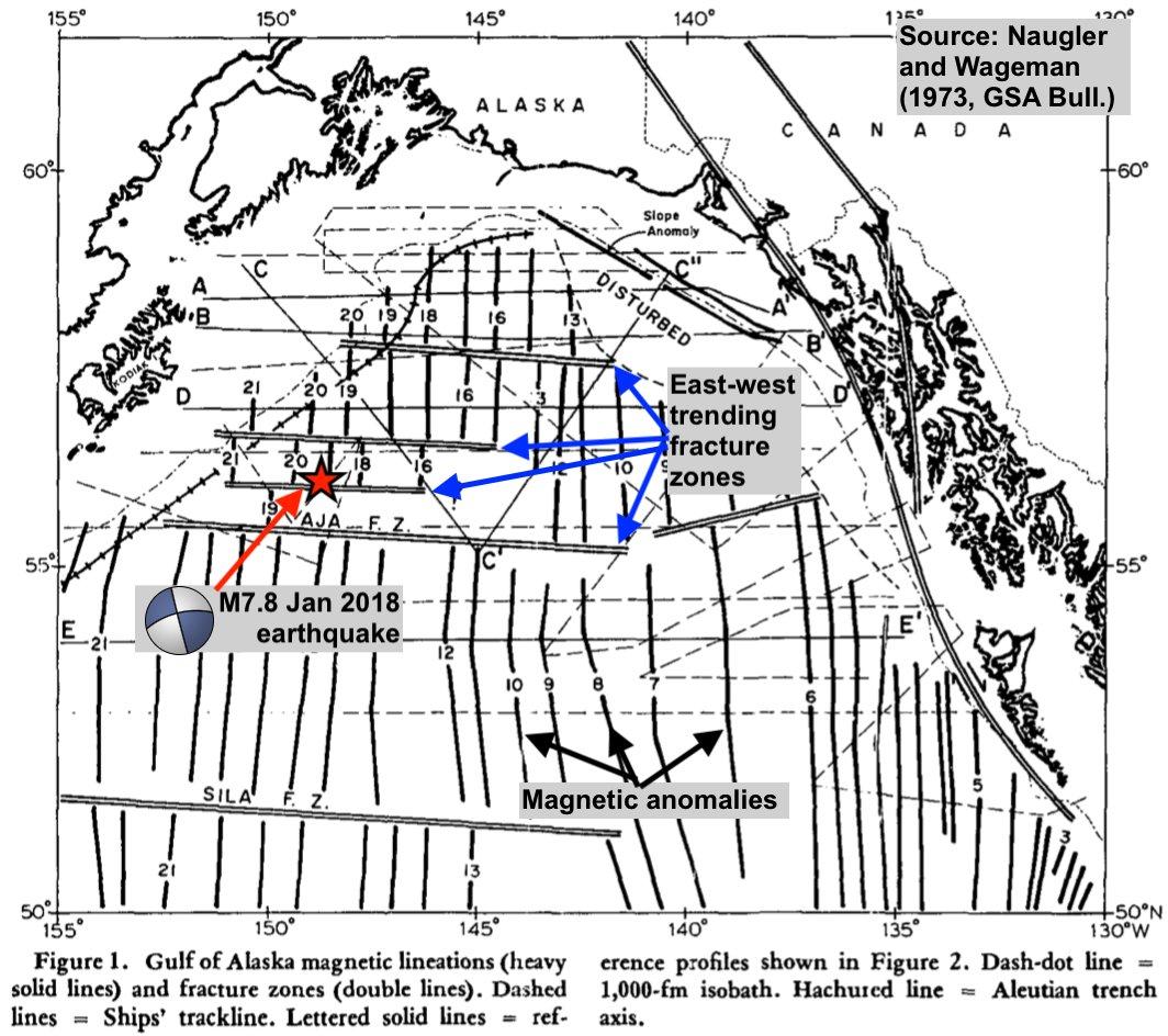 Eq Zone Map | Wiring Diagram Database