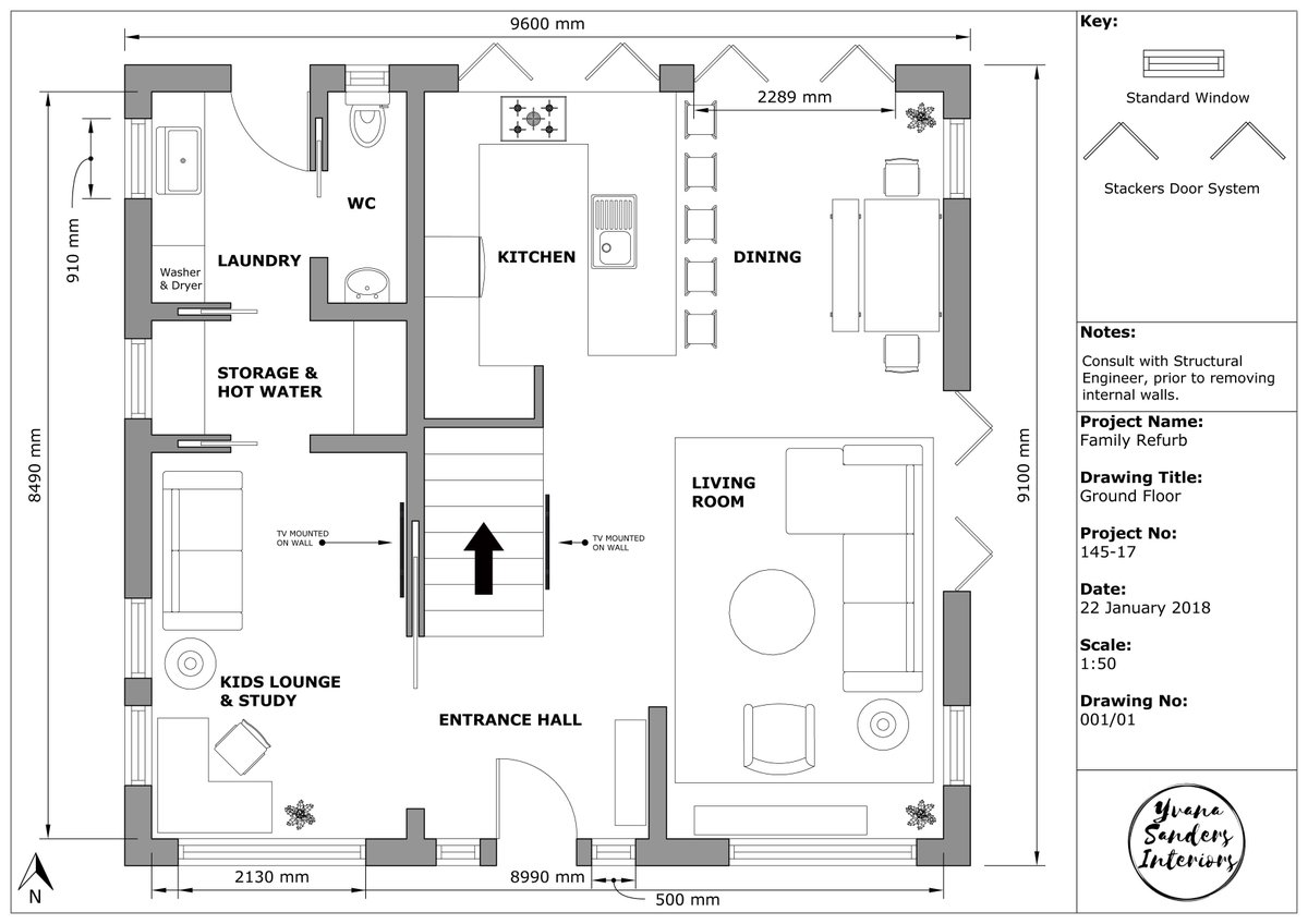 Pin By Space Transform On Design School Floor Plans