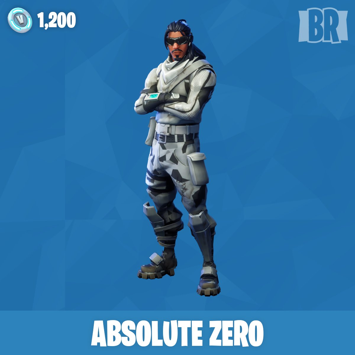 Fortnite Skins 2048