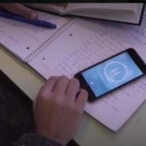 """test ツイッターメディア - 20分間""""スマホ断ち""""するごとにポイントがもらえる学生向けアプリ「Hold」とは? https://t.co/g2MnkqnzS9"""