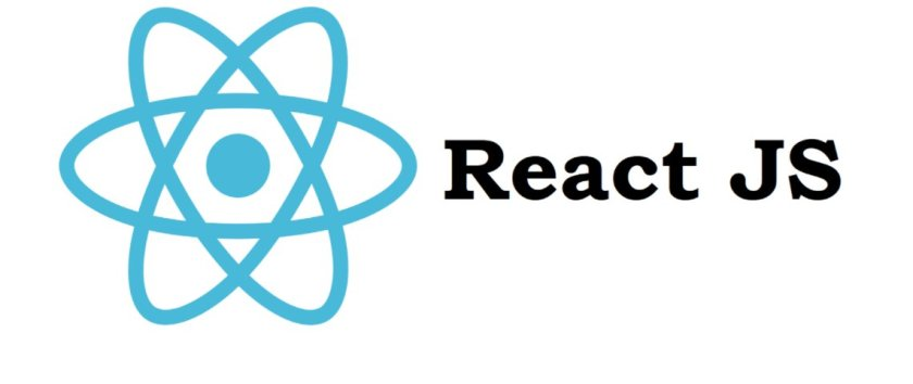 Why do we need to understand the ReactJs life cycle methods?  #javascript