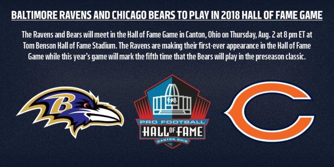bafdef4a chicago bears vs. baltimore ravens nfl free live stream : SportsTV24.com