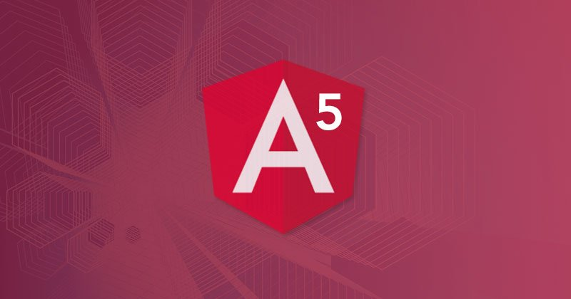 Integrating Charts With #Angular 5 - Part 1 by @PandyaManav cc @CsharpCorner