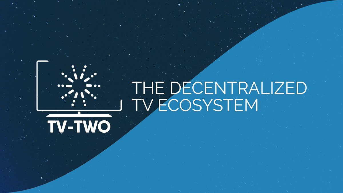 Image result for tv two ico