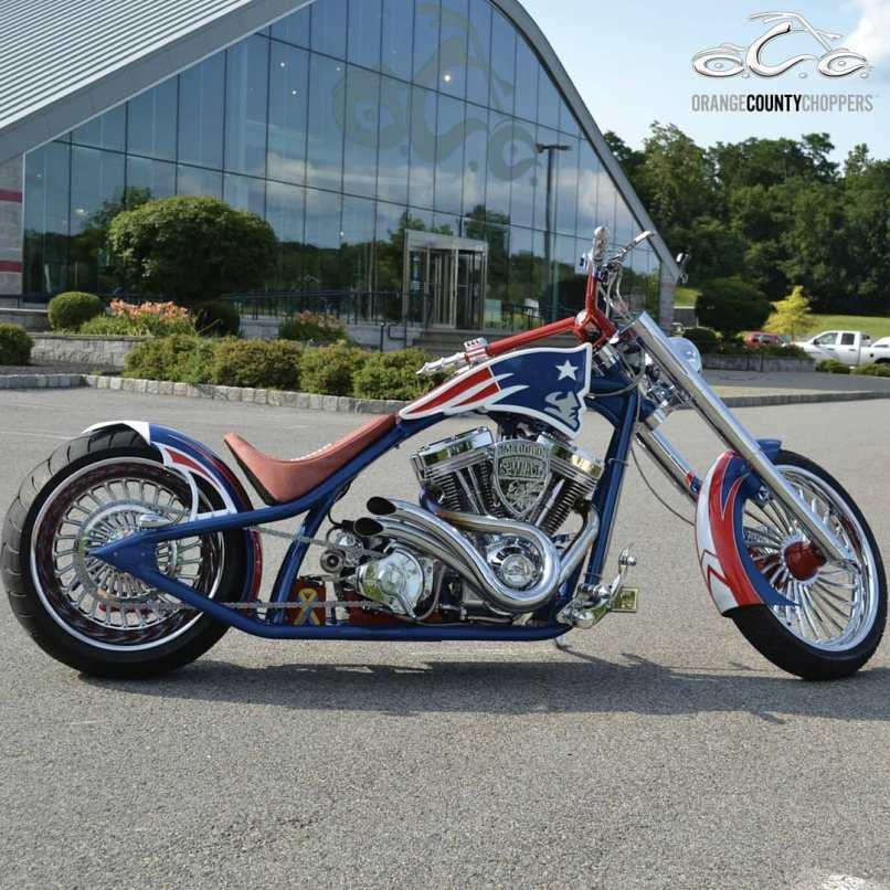 Craigslist Motorcycle Parts In Bakersfield | Reviewmotors.co