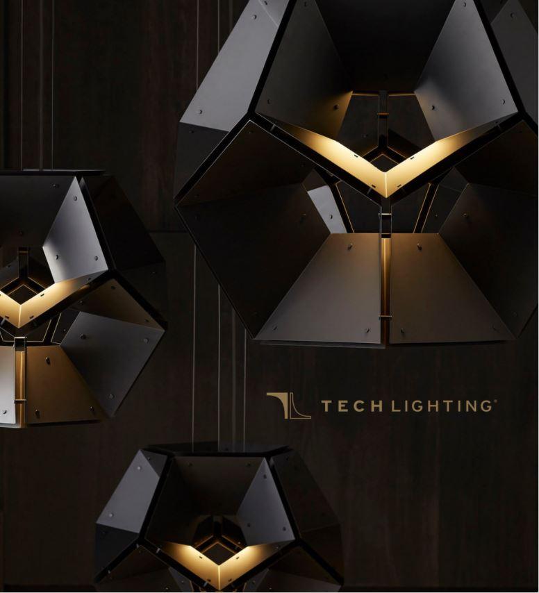 tech lighting techlighting twitter