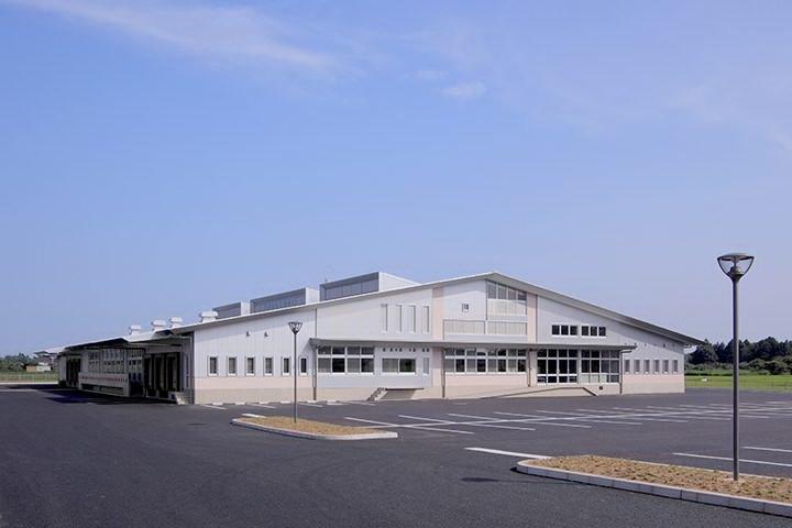 test ツイッターメディア - 小美玉市の美野里地区、小川地区の学校給食は明日2月8日(木)と9日(金)はお弁当を持参していただくようになるとの情報がありました。調理員が多数インフルエンザになり給食が提供できないとのことです。#小美玉市 #小学校 #中学校#給食 https://t.co/n6SNxe9Fim