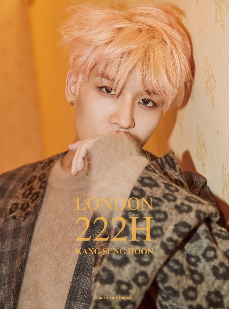 Image result for kang sunghoon site:twitter.com
