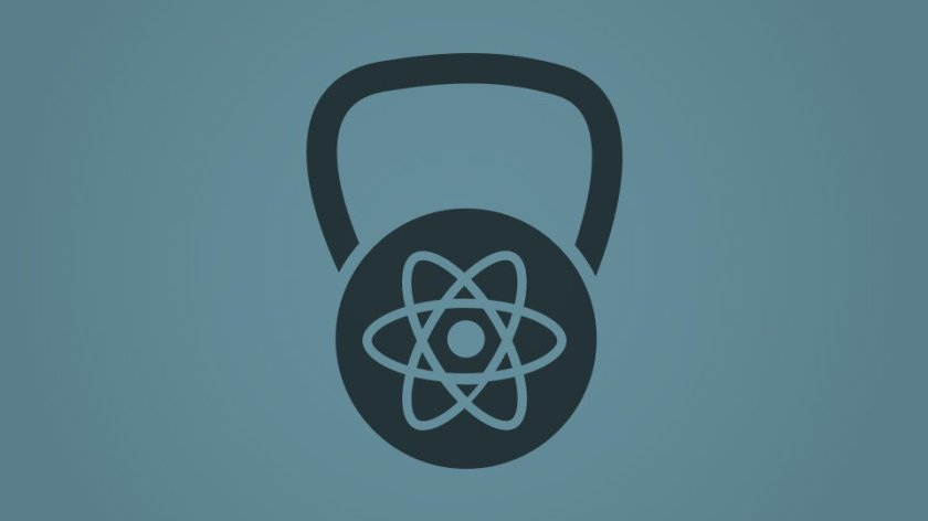Want to do some fun React Native exercises over the weekend? Check these out