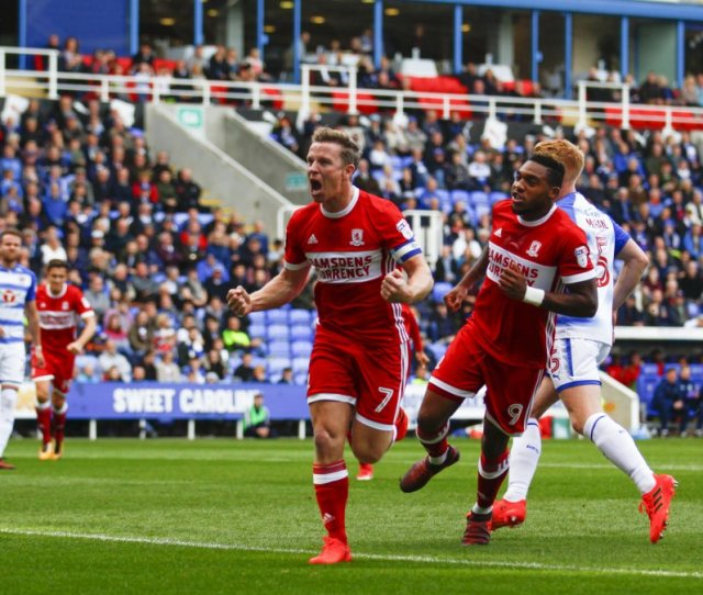 Middlesbrough Fc On Twitter Readingfc Has Proved A Real Feast Or Famine Fixture For Boro As We Look Back Through History