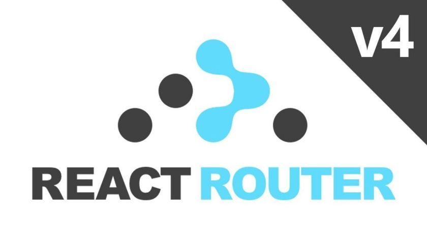 """React Router v4"" by @dkerrious  #reactjs #React #javascript #coding"