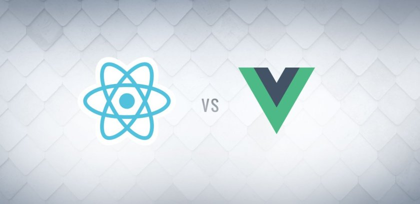 #Vue vs #React: Battle of the #Javascript Frameworks  #VueJS #reactjs