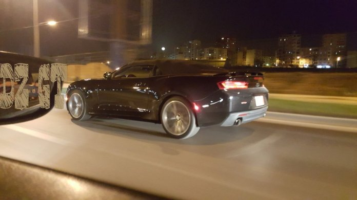 Dz Gt On Twitter From Quebec Canada To Oran Chevrolet Camaro Chevroletcamaro Ss Camaross Chevroletcamaross Musclecar Cars Car Voiture Voitures Luxe Luxury Millionaire Carspotting Oran Wahran Dz Dzcars Orancars Wahrancars Dzgt