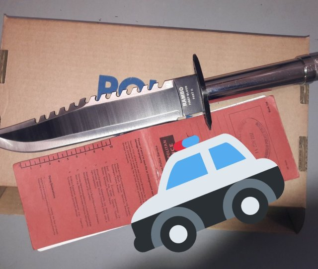 Harrow Mps On Twitter 1 X Arrested For Possesion Of An Offensive Weapon Possession With Intent To Supply Class A Drugs Abh Harrowbteam