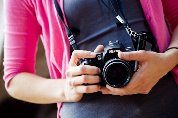 Latest photography tips and tutorials from Digital Photography School.