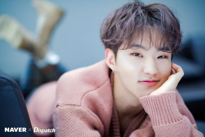 Image result for hoshi dispatch site:twitter.com