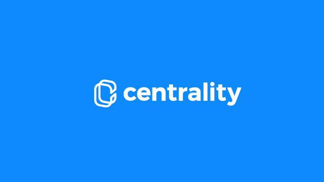 test ツイッターメディア - 【CENNZ】本日上場のセントラリティ、一時1000倍になった模様wwwwwwww https://t.co/Jb7XiX1zqf https://t.co/IjSTGszbti