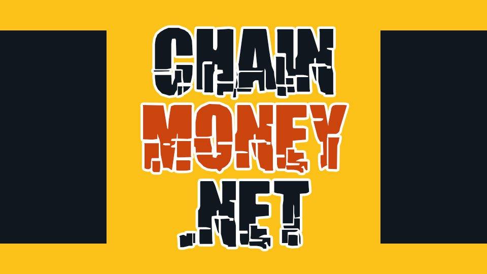 test ツイッターメディア - 【コインチェック】色んな会社から仮想通貨への打診があるとかいってるけどさ https://t.co/b972QvtQZk https://t.co/Ydl3TM8JSN